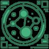 Icoon API Koppelingen