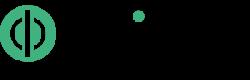 Phitech Logo